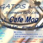 GATOS~