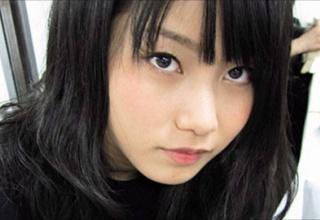 【AKB48】横山由依ちゃんとかいういっつも胸元ゆるゆるの女の子