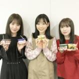 『速報!!『乃木のの』まさかの北川悠理がメインMCに!!!キタ━━━━(゚∀゚)━━━━!!!』の画像