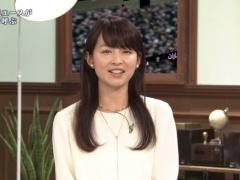 日本代表・酒井高徳の愛読書は「村上春樹」と「湊かなえ」!