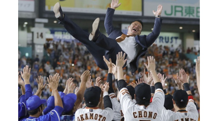 巨人OB「来季は、村田を二軍もしくは三軍のコーチとして招へいするべく、話を進めている」