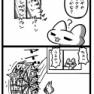 【キムチカクテル】5話 水車の活用