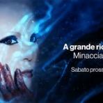 Piccola RADIO-ITALIA