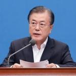 文大統領「どんな言い訳しても日本は加害者、韓国以外のアジア諸国みんなもそう言ってる。」