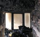 ツイッター民「ちょっと待ってw鏡に日光が反射して家が全焼したんだけどwwwwww」