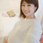 バイリンガール英会話 吉田ちか公式ブログ