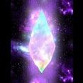 【FFBE】『NV覚醒』のせいで気軽に星7キャラの『スパトラ』を取得できないのが煩わしい!