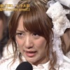 AKB48レコード大賞受賞後画像まとめ(真夏のSounds good!)