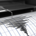 【地震】今年、3.11級の大地震発生の兆候か…伊豆諸島で土地の異常な高さ変動観測