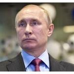 実際、ロシアと日本が戦争したらロシアって日本に勝てるの?