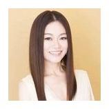 『新国立劇場バレエの次期芸術監督に吉田都さん』の画像