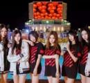 中国人「女性eスポーツリーグ作るからチーム作ってや!」 その結果が酷すぎる…