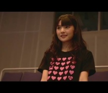 『【動画】モーニング娘。'14「全盛期は、一度だけとは限らない」 道重さゆみ 追加』の画像