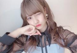 """【衝撃】中村麗乃の""""超絶美少女画像""""キタ――(゚∀゚)――!!可愛すぎるだろ・・・"""