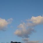 ともろうの夢と雲