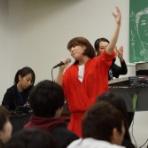 N B F - J ブログ