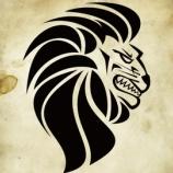 『12/10(土)★品川店★BEAST BOULDERING SERIES/BBS 概要&日程』の画像