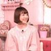 『花澤香菜さんのファッションチェック ー川柳少女編ー』の画像