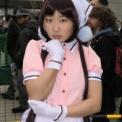 コミックマーケット93【2017年冬コミケ】その2