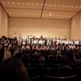 『JTC吹奏楽団「サマ-・ブラス・フェスティバル」Ⅱ』の画像