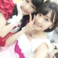 渡辺麻友が例の流出騒動の件で宮脇咲良に謝罪!?www アイドルファンマスター