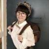 『【朗報】竹達彩奈さんのランドセル、梶裕貴さんの趣味ではなかった・・・』の画像