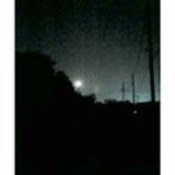 『満月』の画像