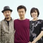 『日本のロックを変えた』サザンオールスターズ、「勝手にシンドバッド」は何が凄かったのか?