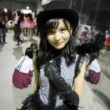 『かわいいせいちゃん画像まとめ2◎【AKB48】福岡聖菜応援スレ☆33【せいちゃん】』の画像