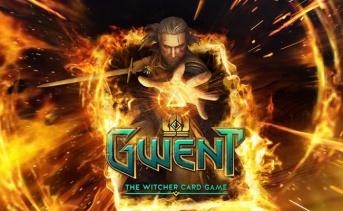 『The Witcher』のミニゲーム「グウェント」が独立したカードゲームとして配信開始!