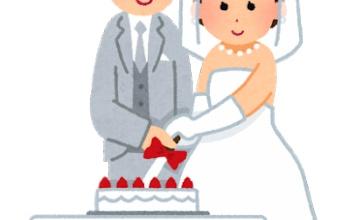 【祝】ついにプロ野球選手と声優が結婚する時代に!若月健矢選手と立花理香さんが結婚!おめでとうございます