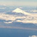 愛しき富士山のヴィジョン!2/4午後2:4 富士山の祈り