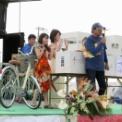 第23回湘南祭2016 その160(くじ付き協賛券大抽選会・湘南ガール2015)