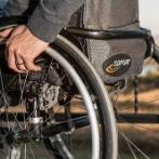 【さす任】車椅子生活の人達が『あつまれ どうぶつの森』に感動!「自分の存在が認められている」「はじめてゲームのキャラを自分だと思えた」