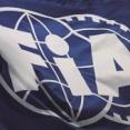 F1、2021年カレンダーをアップデート:FIA公式プレスリリース