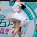 東京大学第91回五月祭2018 その40(ジャズダンスサークルFreeD)