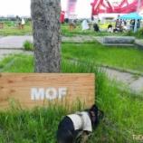 『MOF ~Memories Of The Future~出店☆』の画像