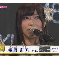 第6回AKB48選抜総選挙開催決定、6月7日開票!! アイドルファンマスター