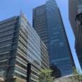 東京ミッドタウン・タワーの入居企業テナント
