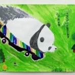 絵画教室 OZ
