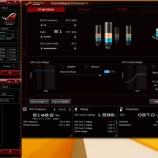 『Devil's Canyon発売! Core i7-4790K、5GHzは超えるけど、常用は無理だってばさ!』の画像