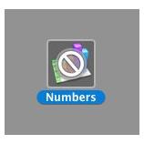 『Mac OS X 10.9(Marvericks)対応のiWork'13とiLife'13も無償アップグレードだけど…。』の画像