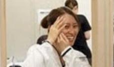 【悲報】桜井玲香さんのスッピン、ガチで放送禁止級だったと言われてしまう…