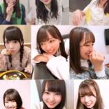 『【日向坂46】泣けてくる・・・井口眞緒にしか撮れなかったメンバーの表情の数々がこちら・・・』の画像