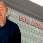 【中国】ファーウェイ副社長、アイルランド国籍55歳、深圳で急死!原因不明…
