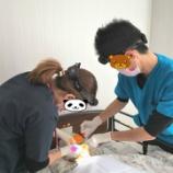 『インタビュー記事★宮本歯科の訪問診療・・・ACLSの資格とこれからの社会で衛生士ができることを考える★part2』の画像