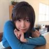 『【画像】竹達彩奈さん「彼女とデートなうに使っていいよ♪」』の画像