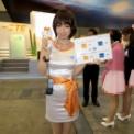 最先端IT・エレクトロニクス総合展シーテックジャパン2014 その108(タイコエレクトロニクスジャパン)の9