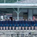 『【乃木坂46】意外と身長が大きいと思ったメンバーは??』の画像