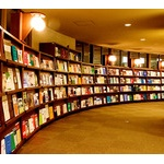 ワイ公務員、田舎の図書館勤務の年収wwwwwwwwww